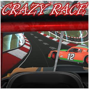 Crazy_Race