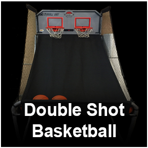 Double_Shot_Basketball