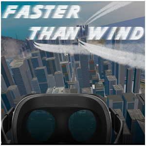 Faster_Than_Wind