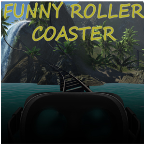 Funny_Roller_Coaster