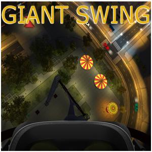 Giant_Swing