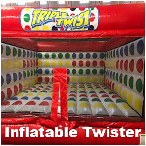 Inflatable_Twister