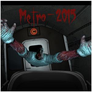 Metro_2015