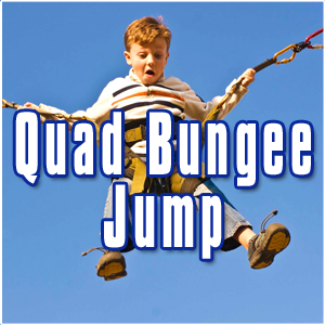 Quad-Bungee-Jump_Icon_041514