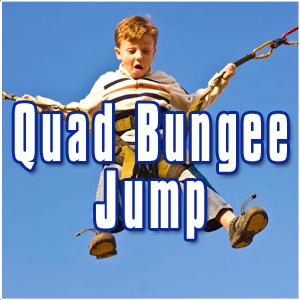 Quad-Bungee-Jump_Icon_041514
