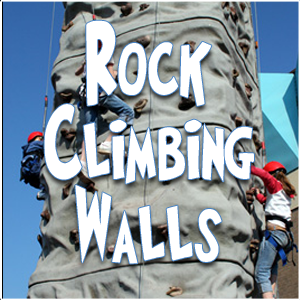 Rock-Wall_Icon_032714