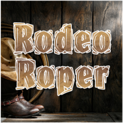 Rodeo-Roper_Icon_041514-250x250