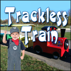 Trackless-Train_Icon_041514-250x2501