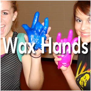 Wax-Hands_Icon_0312141