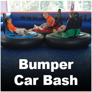 Web-_Bumper_Car_Bash