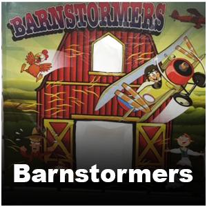 Web-_CF_Barnstormers