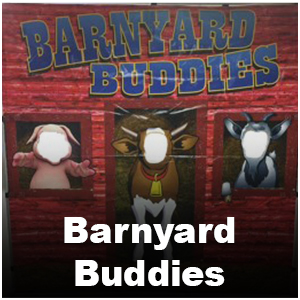 Web-_CF_Barnyard