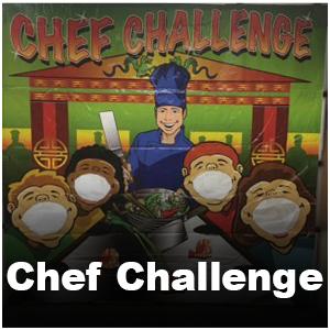 Web-_CF_ChefChallenge