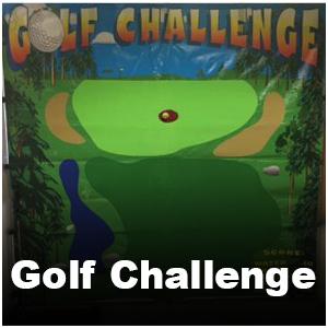 Web-_CF_Golf_Challenge