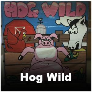 Web-_CF_Hog_Wild