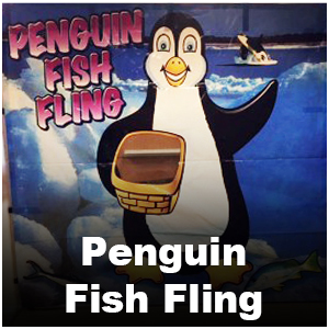 Web-_CF_Penguin