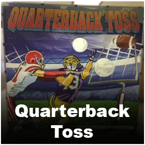 Web-_CF_QuaterbackToss