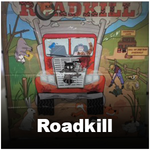Web-_CF_Roadkill