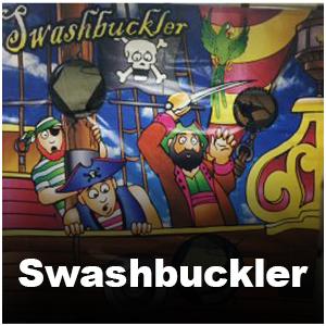 Web-_CF_Swashbuckler