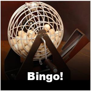 Web-_C_Bingo