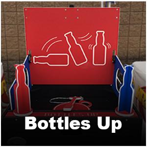 Web-_C_BottlesUp