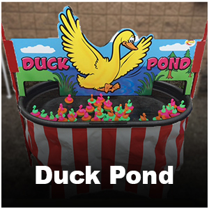 Web-_C_Duck_Pond