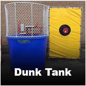 Web-_C_Dunk_Tank
