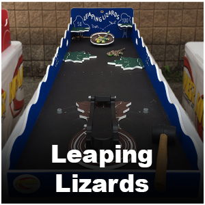Web-_C_Leaping_Lizards