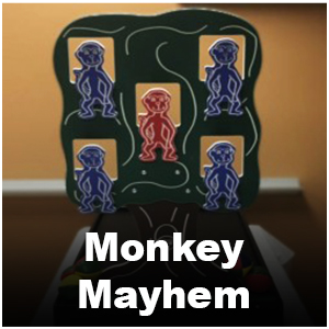 Web-_C_Monkey_Mayhem