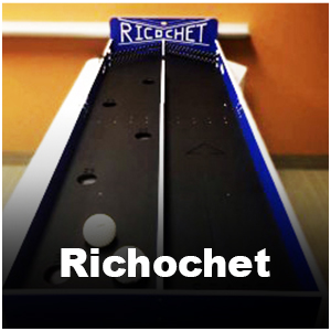 Web-_C_Richochet