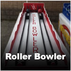 Web-_C_Rollerbowler