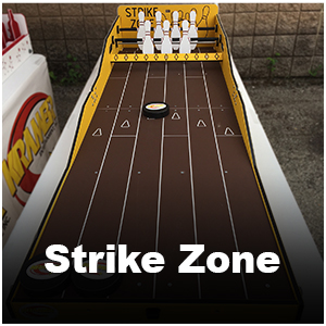 Web-_C_Strikezone