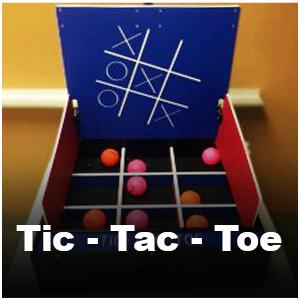 Web-_C_Tictactoe