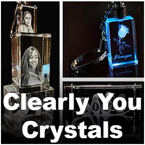 Web-_Crystals_c-1