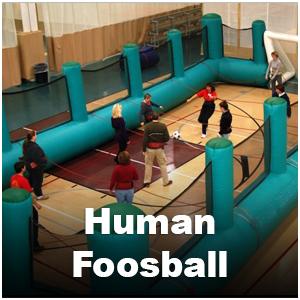 Web-_Human_Foosball