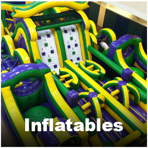Web-_Inflatables
