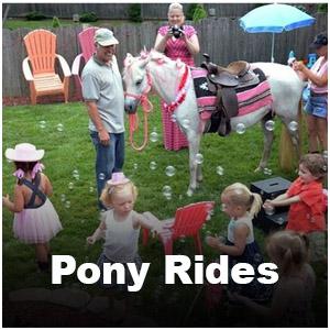 Web-_Pony_Rides