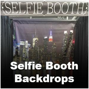 Web-_SelfieBooth1