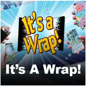 Web-_Wrap_a