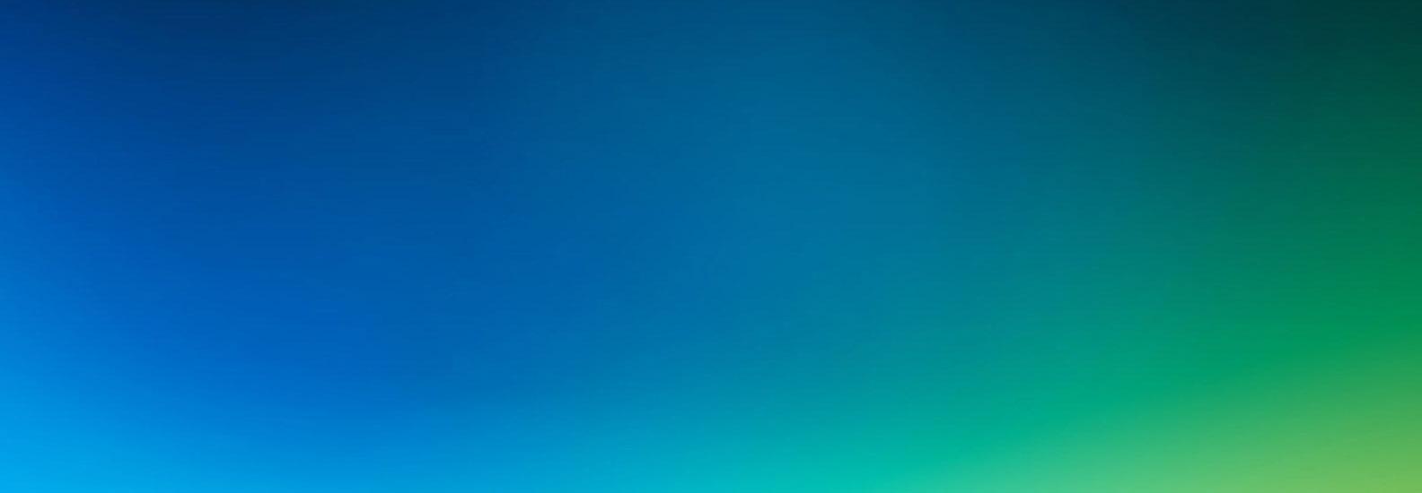 blue_green1