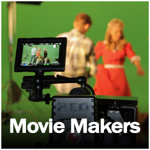 movie_makers_web